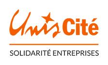 Uniscité Solidarité Entreprises