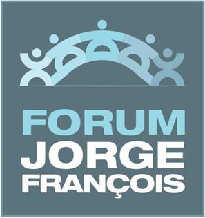 Forum Jorge François