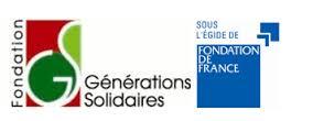 Fondation Générations Solidaires