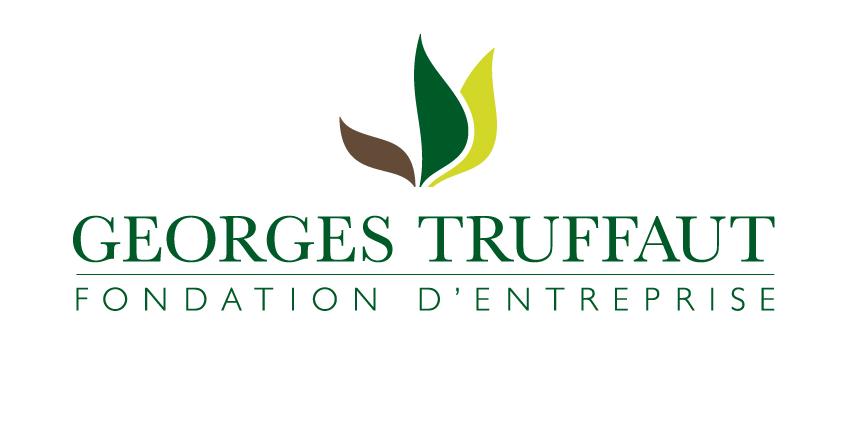 Fondation d'entreprise Georges Truffaut