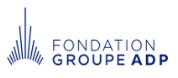 Fondation Aéroports de Paris
