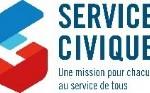 L'école Macé de Lens recrute 3 volontaires dès que possible, afin de contribuer aux activités éducatives, pédagogiques et citoyennes de l'école primaire