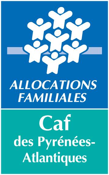 Caisse d'Allocation Familiale 64