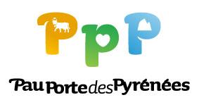 Pau Béarn Pyrénées
