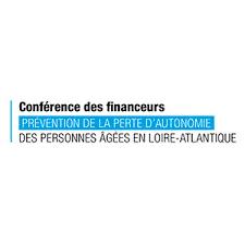 CONFERENCE DES FINANCEURS