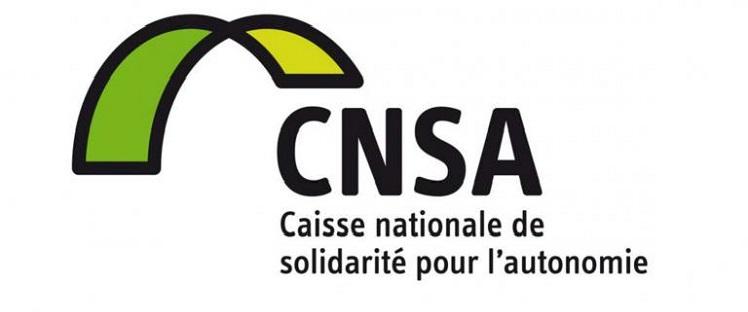 Caisse Nationale de Solidarité pour l'Autonomie