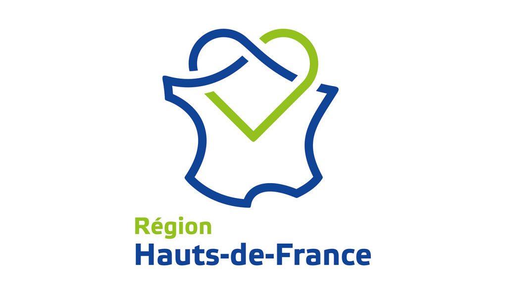 Conseil Régional Hauts de France