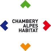 Chambéry Alpes Habitat