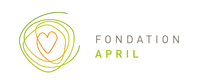 Fondation April