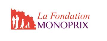 Fondation Monoprix