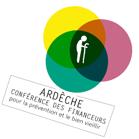 Conférence des financeurs Ardèche