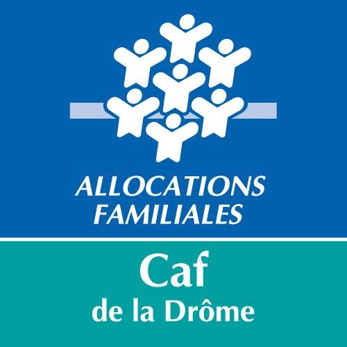 Caf Drôme
