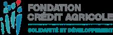 Fondation Crédit Agricole