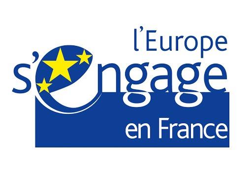 Fond de Solidarité Européen