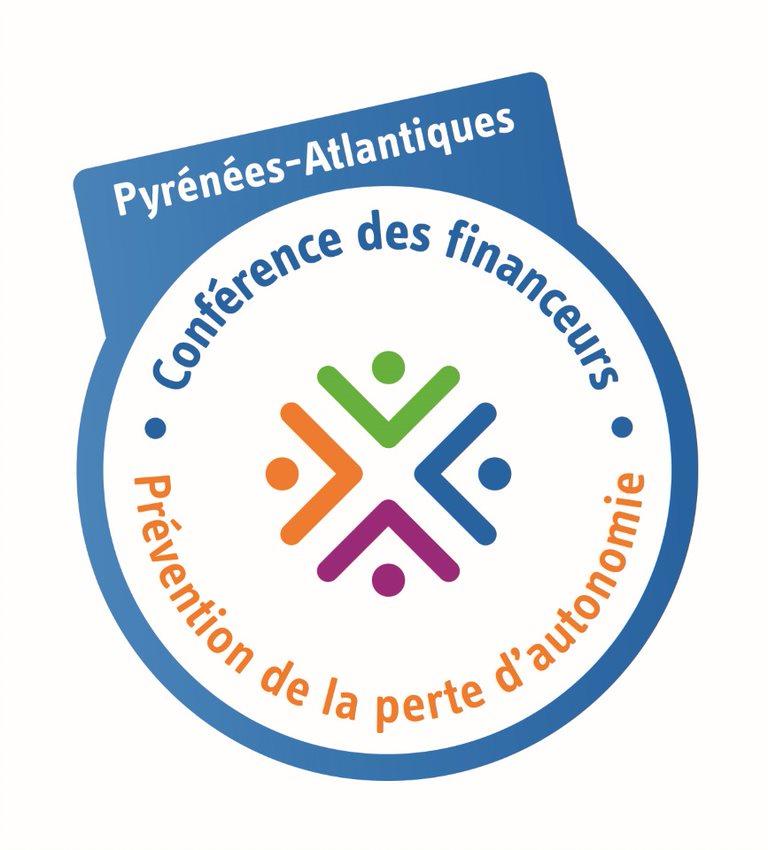 Conférences des financeurs