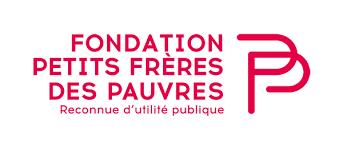 Fondation les Petits Frères des Pauvres