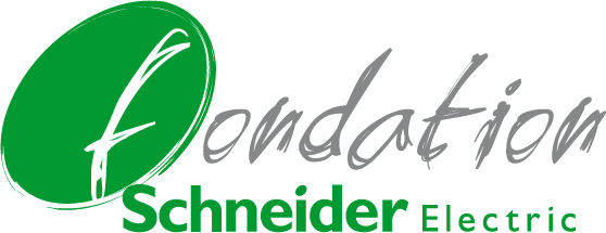 Fondation Scheinder E.