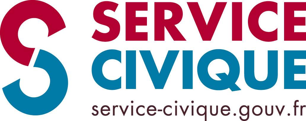 comment s'inscrire au service civique