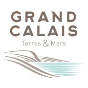 Grand Calais Terres et Mers
