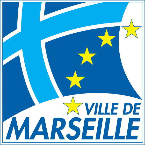 Ville De Marseille Contact Presse