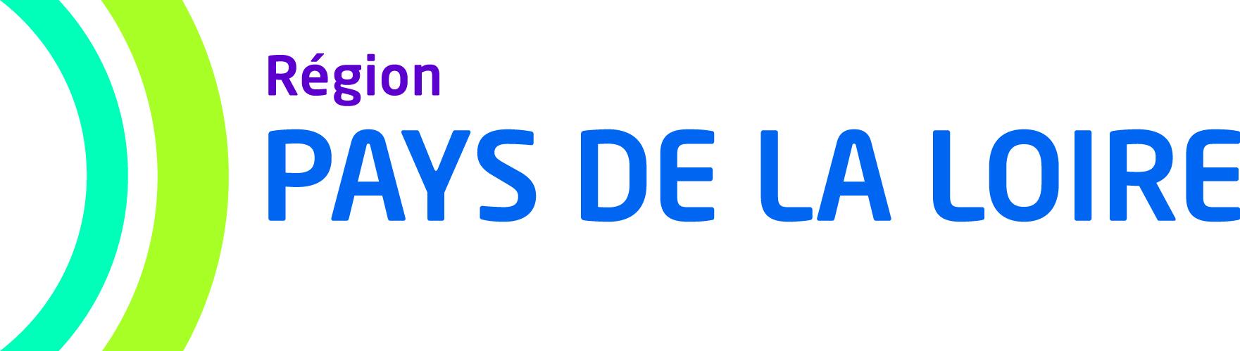 Conseil Régional des pays de la Loire