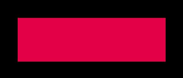 Fondation des Petits Frères des Pauvres