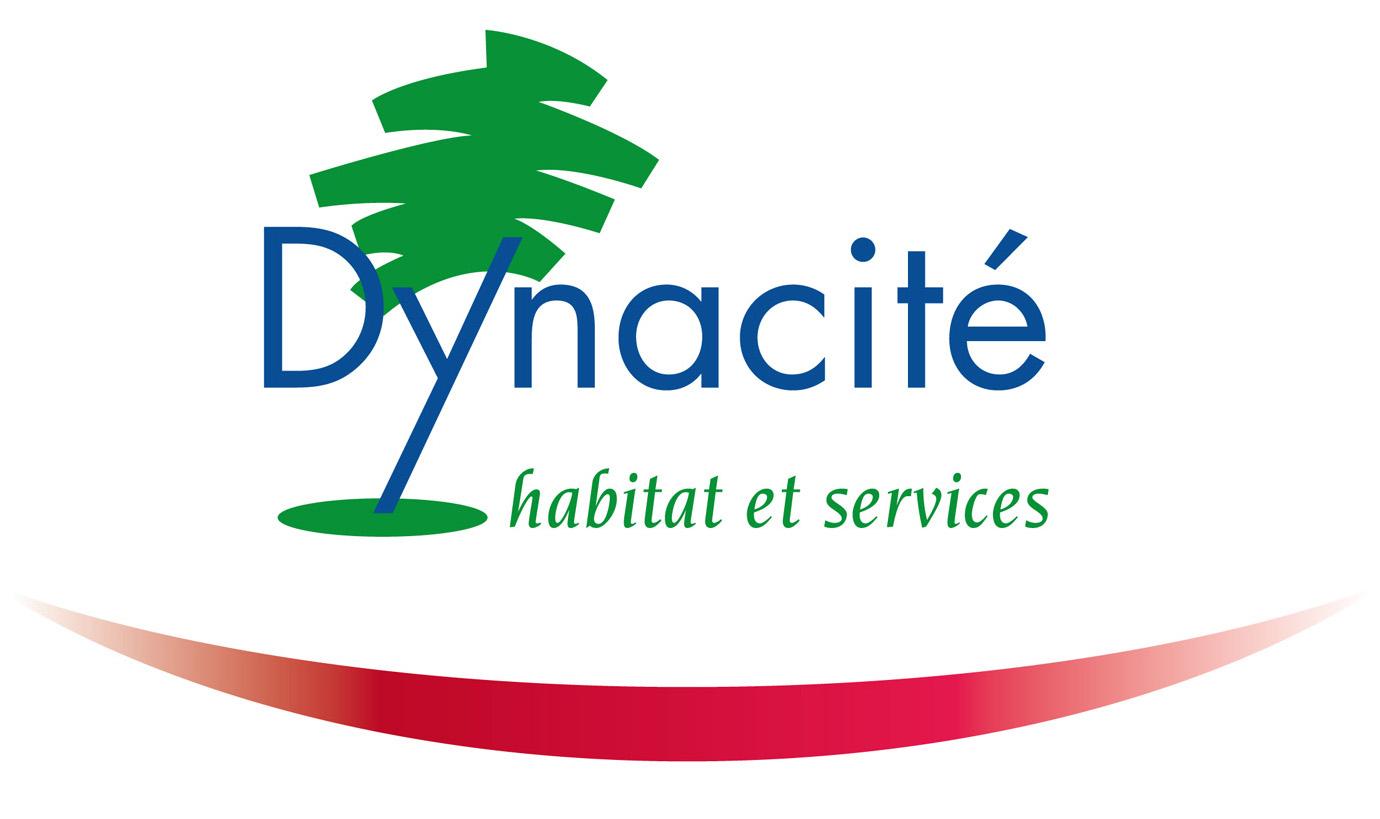 Dynacité