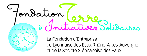 Fondation Terre d'Initiatives Solidaires