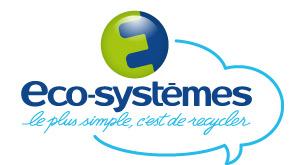 Eco-systèmes