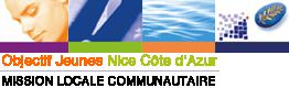 mission locale NCA