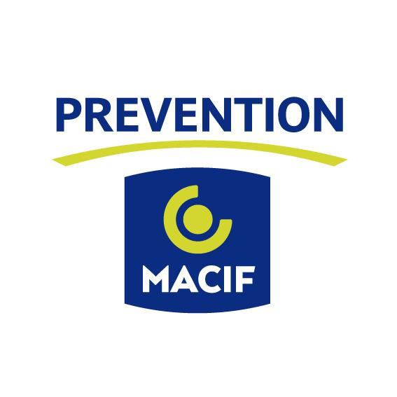 Macif Prévention