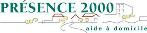 Présence 2000