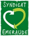Syndicat Emeraude