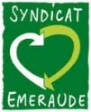 Syndicat Emeraude