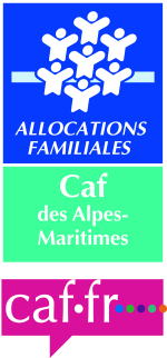 CAF des Alpes Maritimes