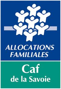 Caf de la Savoie