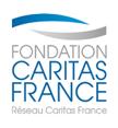 Fondation Caritas