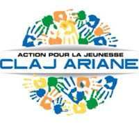 Claj Ariane