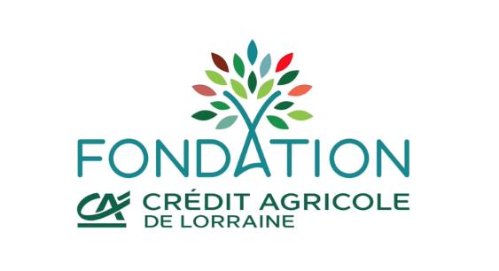 Fondation Crédit Agricole de Lorraine