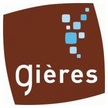 Ville de Gières