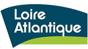 Conseil Général de Loire Atlantique