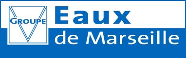 La société des Eaux de Marseille Métropole