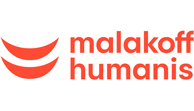 Malakoff Hulanis