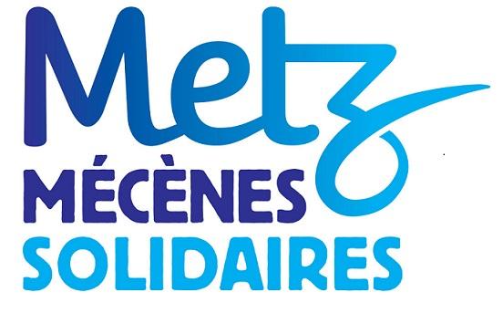Metz Mécènes Solidaires