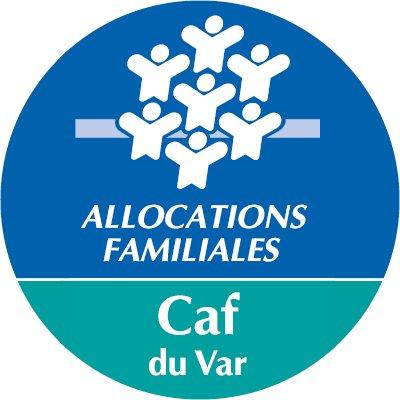 CAF du Var