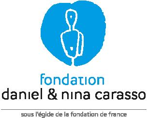Fondation Nina et Daniel Carasso