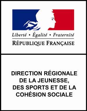 Direction Régionale et Départementale Provence Alpes Côte d'Azur