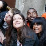 Rêve & Réalise : à la recherche des 200 jeunes qui vont faire changer le monde de demain !