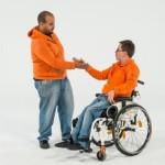 Projet Handicap : Famille en Harmonie arrive dans le Val d'Oise !