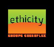 Ethicity